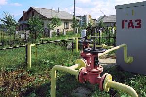 Сочи потратит более 47 млн рублей на газификацию районов