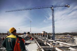 На Ставрополье насчитывается 20 проблемных объектов долевого строительства