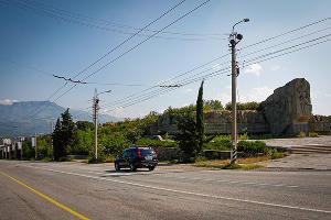 Туристический сезон в Крыму может быть расширен