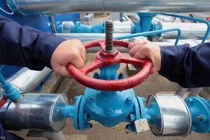 В Дагестане с начала года уровень добычи нефти увеличился на 15%, газа - снизился на четверть