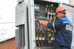"""""""НЭСК-электросети"""" рассказали о причинах аварийных отключений электроэнергии в Краснодаре"""