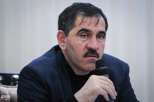 Количество безработных в Ингушетии сократилось на 22 тыс. человек