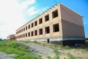 """В Краснодаре с 2006 года получили жилье более 3,7 тыс. """"обманутых дольщиков"""""""