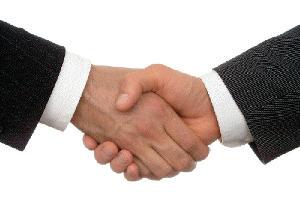 Торгово-промышленные палаты Кубани и Германии договорились о сотрудничестве