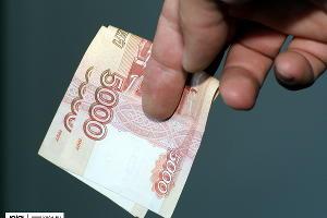 На Кубани 126 предприятий должны своим сотрудникам около 600 млн рулей