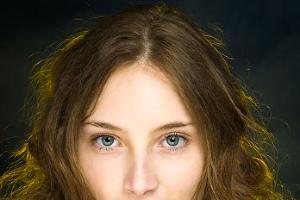 Названа самая красивая девушка Анапы (+ фото) .