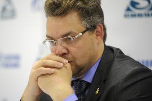 Глава Ставрополья попросил Медведева вернуть 600 млн рублей регпаркам