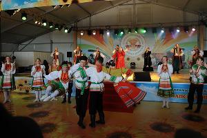 """Анапу на """"Кубанской ярмарке"""" представят 18 сельхозпроизводителей"""