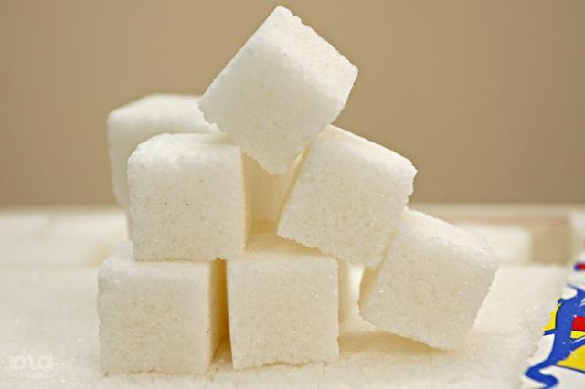 Как из сахарной свеклы сделать сахар