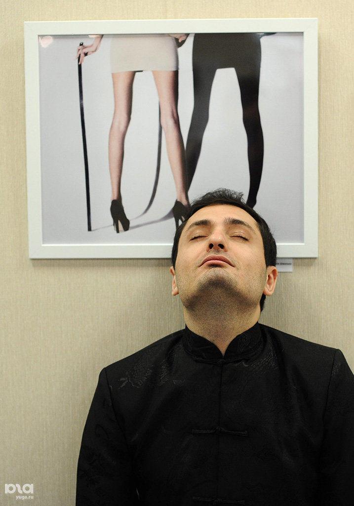 porno-so-slivkami-v-zhope