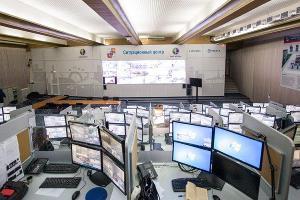 """В Адыгее на внедрение системы """"Безопасный город"""" за два года направят 80 млн рублей"""