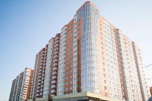 Стоимость новостроек в Краснодаре и Сочи в 2015 году выросла почти на 20%