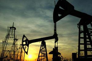 Нефть в России может закончиться в 2044 году