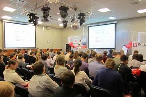 Вопросы развития малого и среднего бизнеса обсудят в Гулькевичском районе
