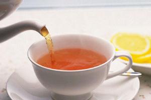Чаеводы Сочи получили награды международного фестиваля чая и кофе