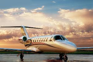 Крым и Сочи могут связать авиарейсы бизнес-класса