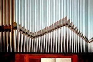 Зал органной и камерной музыки им. Алисы Дебольской (Сочи)
