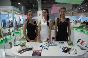 """Муниципалитеты Кубани представят 1,8 тыс. инвестиционных проектов на международном форуме """"Сочи - 2015"""""""