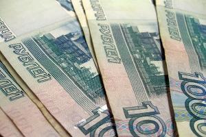 В Адыгее налоговая  задолженность выросла на 5%