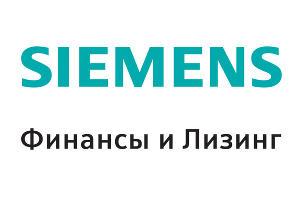 """Представители """"Сименс Финанс"""" и """"АстроМЕД"""" рассказали о тенденциях в приобретении современной медтехники"""