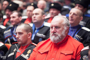 Власти Ставрополья пообещали наделить казаков землей