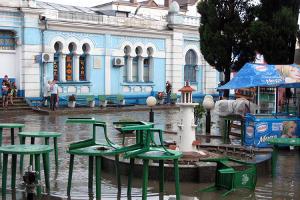 ����� � ������. ����: fotos.krapivna.ru