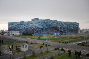 Почти десятую часть бюджета Сочи в 2015 году потратят на содержание олимпийской инфраструктуры