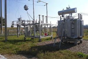 Энергетики: Аварийность на электросетях Севастополя выросла в несколько раз