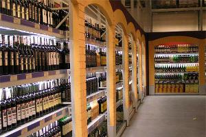 На Кубани к концу 2015 года вино может подорожать на 40%