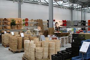 """В Адыгее """"ИКЕА"""" в два раза увеличит количество торговых площадей и рабочих мест"""