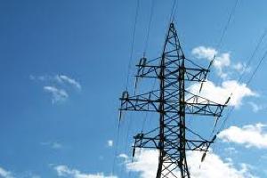 Новак: Электроэнергия, поступающая в Крым по энергомосту с Кубани, на треть дешевле украинской