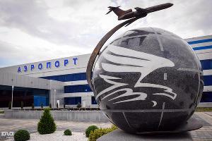 Правительство Ставрополья вернуло 10% акций аэропорта Минеральные Воды