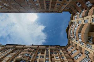 В Краснодаре ввод жилья в эксплуатацию в 2015 году вырос на 17%