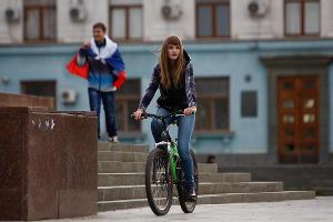 На развитие туризма в Симферополе за три года направят 7,3 млн рублей