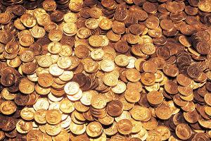 В Адыгее госдолг снизили на 642 млн рублей