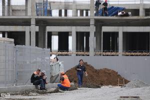 Минстрой РФ повысил стоимость метра социального жилья в Крыму с 29 до 44 тысяч рублей