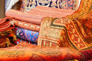 Турецкий бизнес будет делать одеяла и ковры в новом кластере на Ставрополье