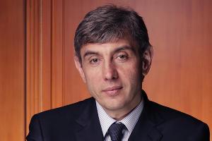 Галицкий построит в Краснодаре индустриальный парк