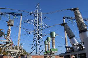 Пилотный кластер умных электросетей будет отрабатываться в Севастополе