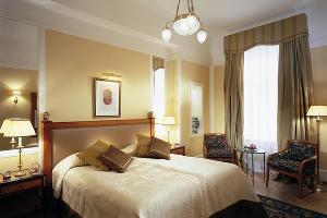 В Сочи из-за отсутствия классификации могут закрыть свыше 300 мини-отелей