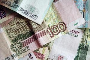 Дефицит крымского бюджета на 2016 год составит около 20 млрд рублей