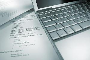 Хакеры атаковали российские банки под видом уведомления об атаке от ЦБ РФ