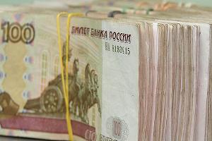 Меняйло: У предприятий города нет долгов по зарплате