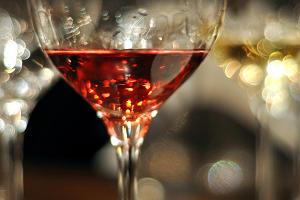 Всероссийский саммит производителей вина пройдет в Краснодарском крае