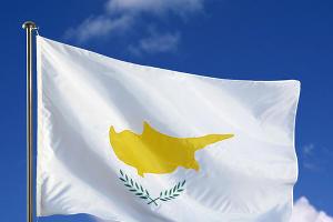 Кипрско-российский бизнес-форум пройдет в Краснодаре