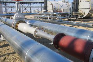 Кадыров рассказал, зачем Чечне нужна нефтяная компания