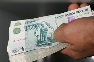 Оборот розничной торговли на Кубани в январе-мае вырос на 0,9%