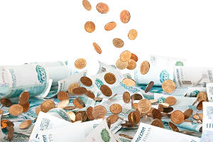 Адыгея может рассчитывать на 45,8 млн рублей на поддержку предпринимательства
