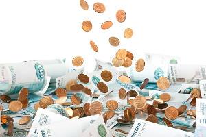 Ущерб промпредприятиям Крыма от блэкаута приближается к миллиарду рублей