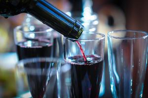 В Ростовской области в 2015 году увеличили производство вин